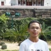 Tan Wen
