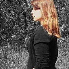 Julie Zendulková