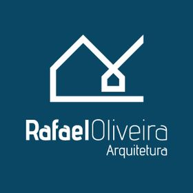 Rafael Oliveira Arquitetura