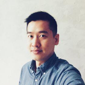 Mark Hong