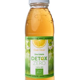 Detox Zero