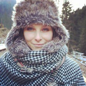 Sylwia Jaremiszyn