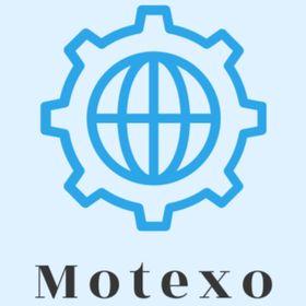 Motexo Industries