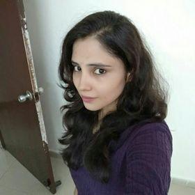 Warqua Kamal