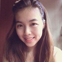 Nicole Choy