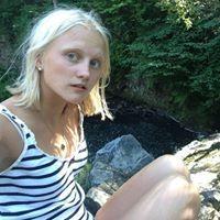 Hanna Knutsson