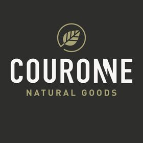 Couronne Natural Goods