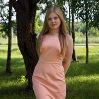 Inna Tarasova