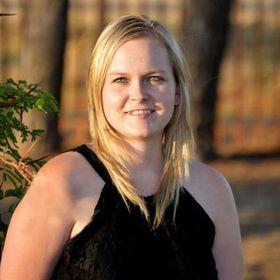 Jennifer Theron