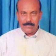 Bachu Narayana Murthy