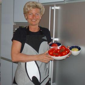 Marga Nijhuis