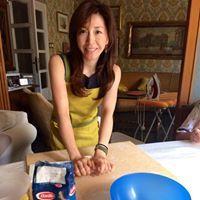Michiko Ogata