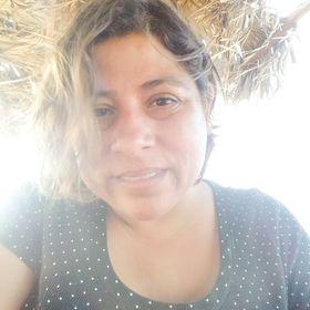 Veronica Cepeda