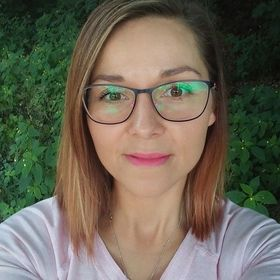 Justyna Patela