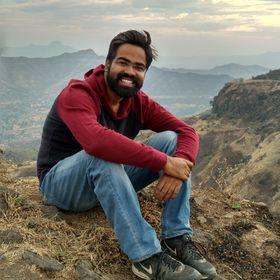 Parvat Ghosh