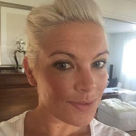 Karina Sæther
