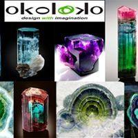 Okoloko Oko
