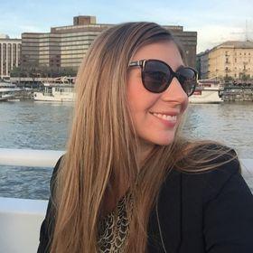 Nadia Lassen