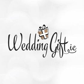 WeddingGift.ie