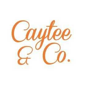 Caytee & Company