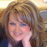 Katrina Cook Boyd