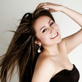 Tatiana Matiz