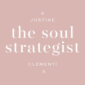 The Soul Strategist