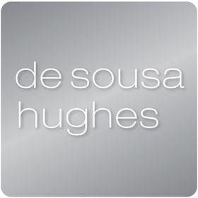 De Sousa Hughes