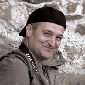 Váradi György