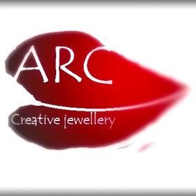 ARCcreativejewellery