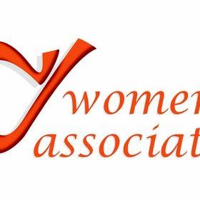 Womenassociations