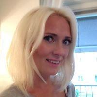 Klara Backman