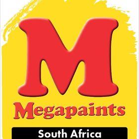 Megapaints South Africa