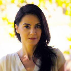 Saulescu Irina