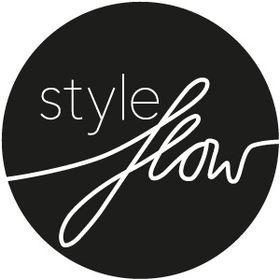 styleflow - Dein secondhand Online-Shop