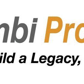 Mumbi Properties