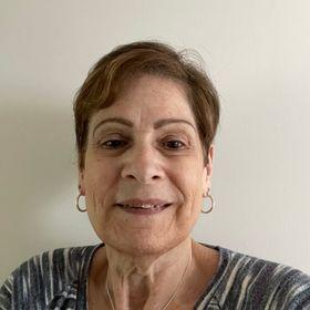 Arlene Pollack
