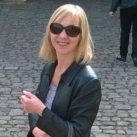 Martine Bielenica