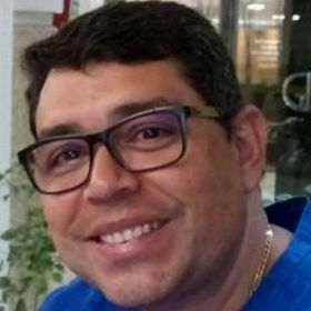 Gustavo Cercal