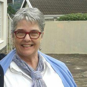 Gail Dahl