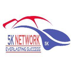 5K NETWORK