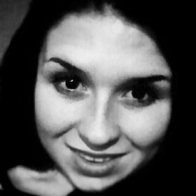 Karolina Koźmin