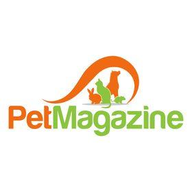 Pet Magazine