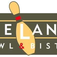 Lanes Bowl and Bistro