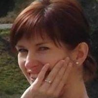 Pavlína Kadáková