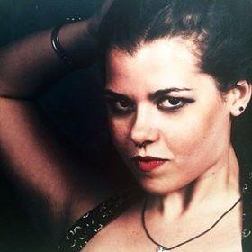 Nadia Strom
