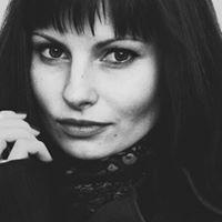 Dominika Miłek