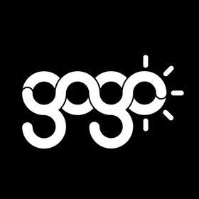 Gogo Argentina