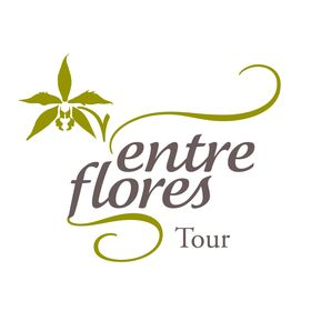 Entre Flores Tour