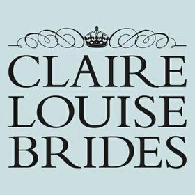 Claire Louise Brides